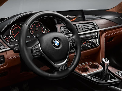 on Learning New Bmw Models And Their Rising Popularity In South Africa