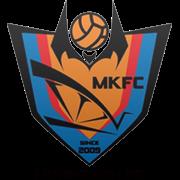 Muangkan Football Club Logo