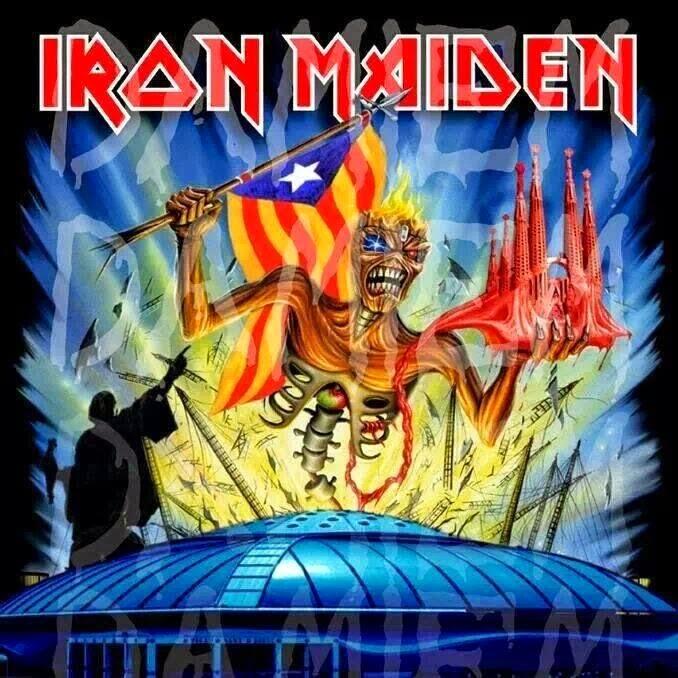 Judas, Maiden o Scorpions - Página 2 Maiden+palau