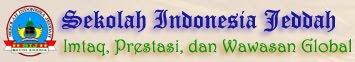 .:: e-Learning Bahasa Inggris ::.