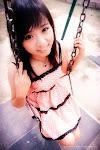 ♥ Photoshooting ♥