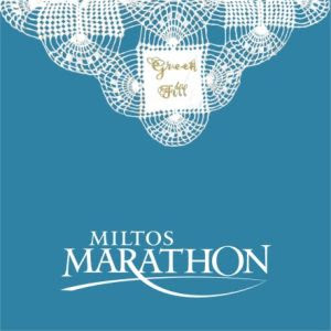 http://www.behindtheveil.hostingsiteforfree.com/index.php/reviews/new-albums/2155-miltos-marathon-greek-fill