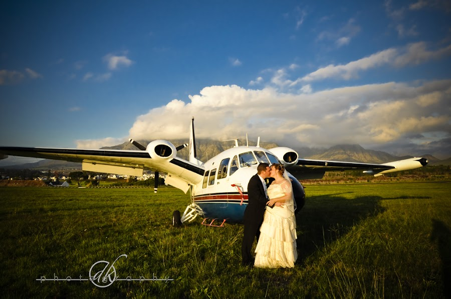 DK Photography M12 Marko & Maritza's Wedding in Stellenbosch Flying Club  Cape Town Wedding photographer
