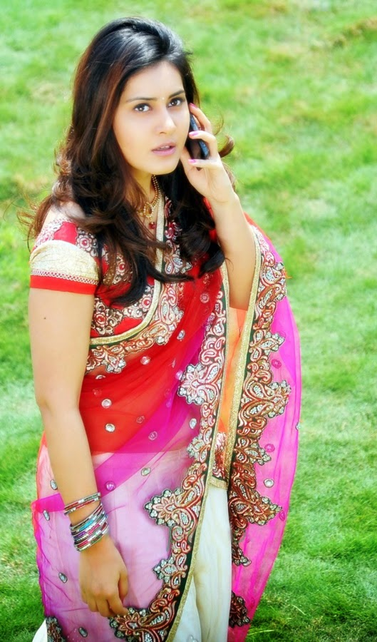 Buy online shopping Traditional indian women saree,Printed Sarres,Embrodiery Sarres exclusive collection Wholesale Manufacturer store in Surat, Gujrat in Indai