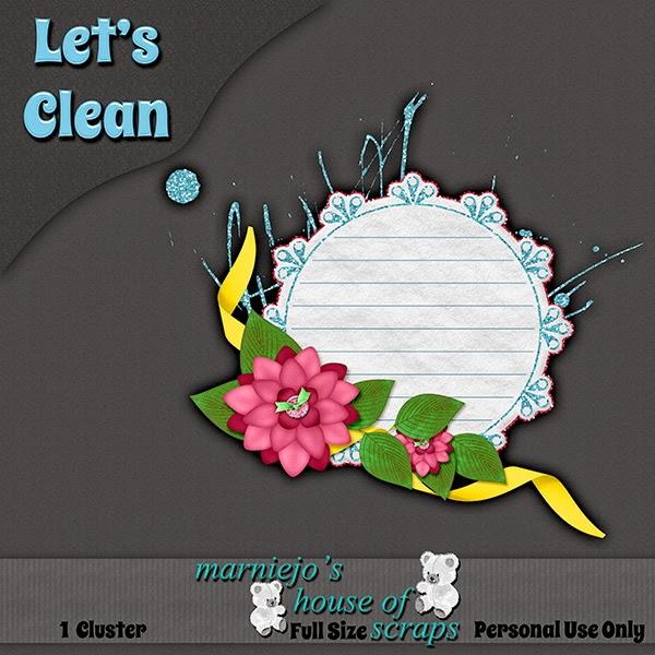 http://4.bp.blogspot.com/-1lzfLI-wj6o/VPiQVtqXwRI/AAAAAAAAEhQ/wSPJPqdny6M/s1600/LetsClean_Cluster_preview.jpg