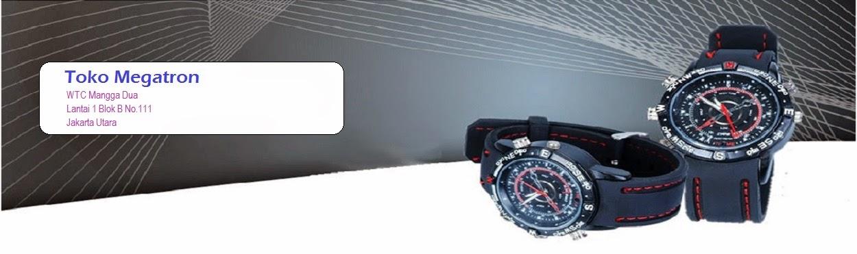 Toko Kamera Tersembunyi | Kamera Pengintai | Spy Camera | CCTV | CCTV Camera | Alat Elektronik