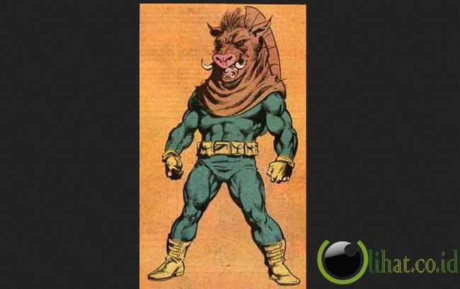 http://www.lihat.co.id/2013/06/10-pahlawan-superhero-yg-paling-aneh.html