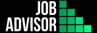 JobAdvisor : JOB SEARCHING , CAREER ADVICE
