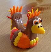 Wee Hen