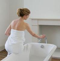 higiene íntima femenina