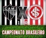 Brasileirão 2014 - 17ª Rodada