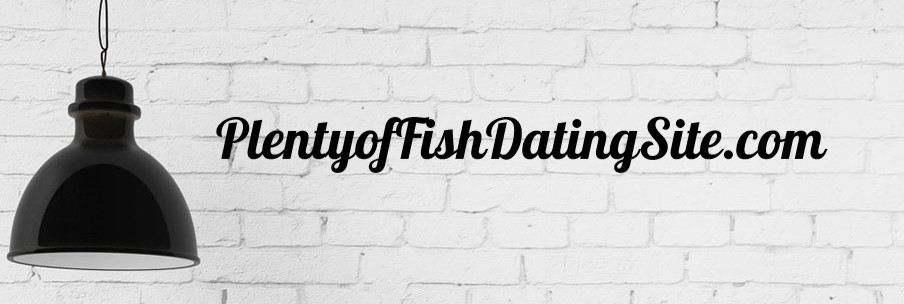 Plenty of fish app to find casual hookup or online dating with the significant other