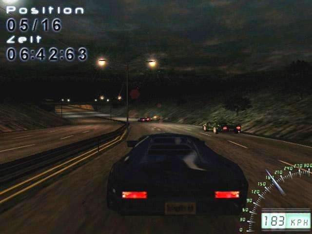 http://wdigitalb.blogspot.in/2015/06/midnight-racing-long-night-full-game.html