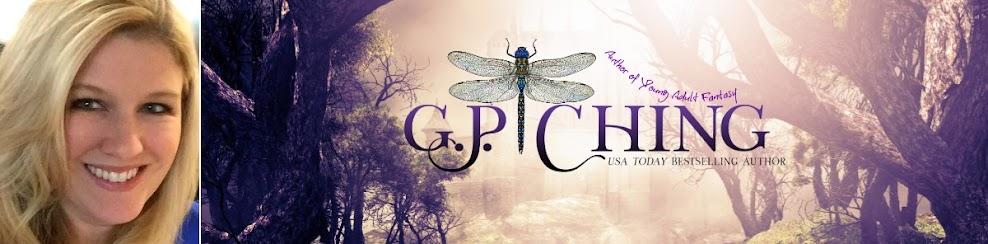 G.P. Ching