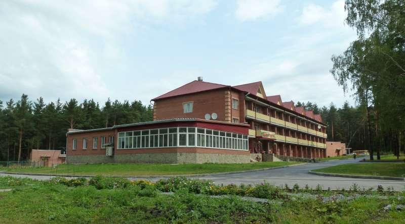 Официальный сайт кемеровского дома интерната для престарелых и инвалидов