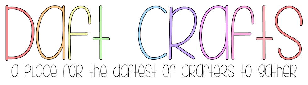 Daft Crafts