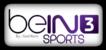 قناة bein sport 3 بث مباشر مشاهدة قناة bein sport 3 قناة بي ان سبورت 3 الجزيرة الرياضية بلس +3