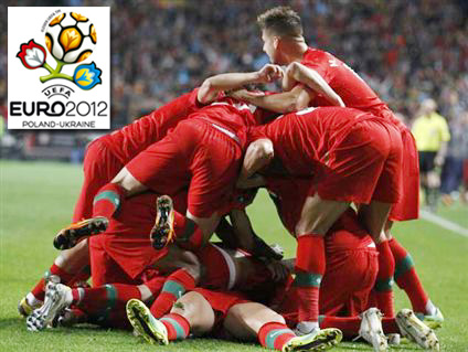 plan232te sporting clube de portugal euro 2012 portugal 6