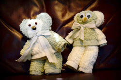 Folding_towel_teddy_bear