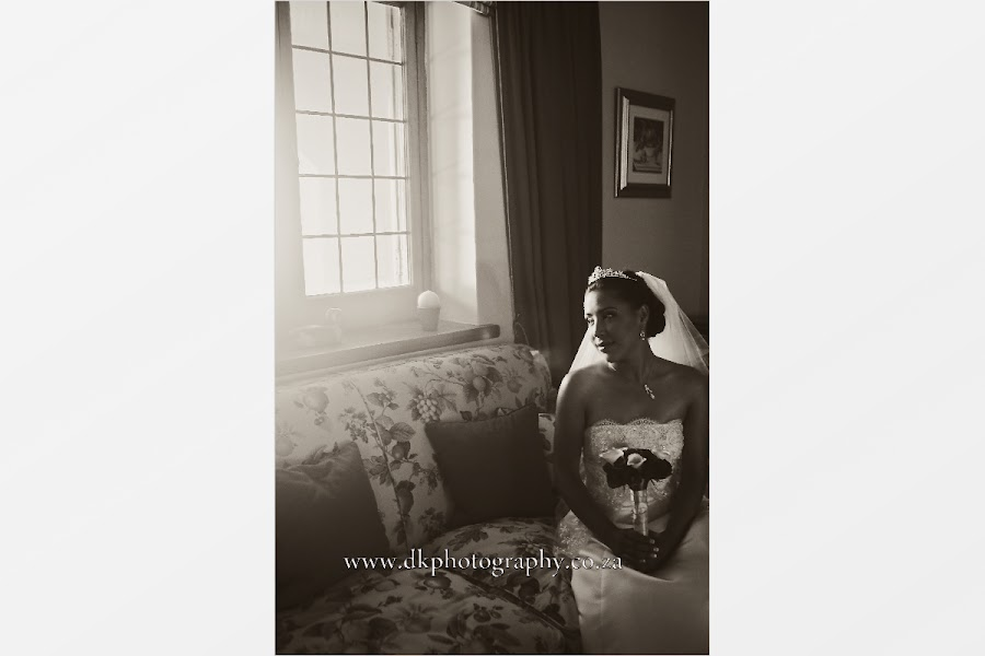 DK Photography Slideshow-108 Niquita & Lance's Wedding in Welgelee Wine Estate  Cape Town Wedding photographer