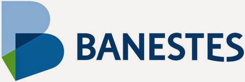 Como Atualizar Boleto Banestes - 2 Via Banestes