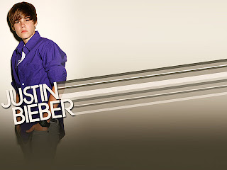 2012 New Justin Beiber Hollywood pop singer HQ wallpapers