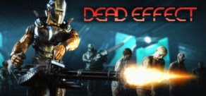 Torrent Super Compactado Dead Effect PC