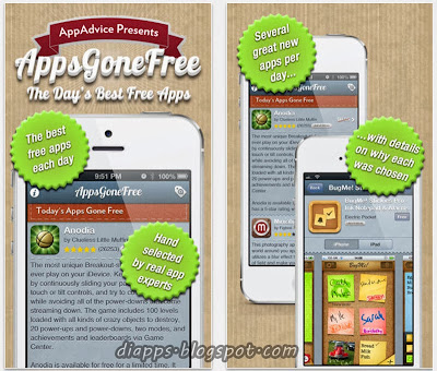 download free high paying apps, high paid apps gone free