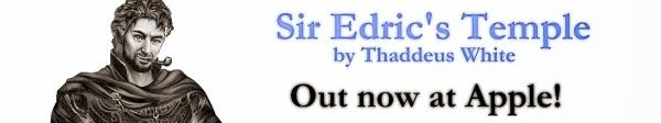 https://itunes.apple.com/gb/book/sir-edrics-temple/id742350278?mt=11