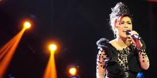 Yang Tereliminasi X Factor Indonesia Tadi Malam 24 Mei 2013