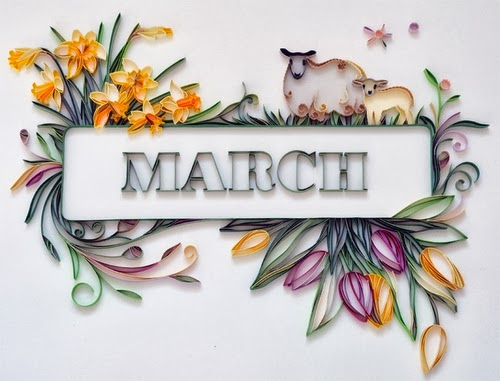 07-March-Quilling-Paper-Art-PaperGraphic-www-designstack-co