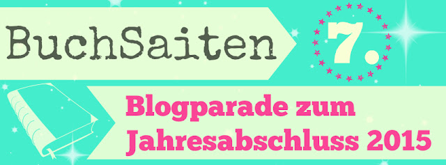 http://www.buchsaiten.de/?p=7584