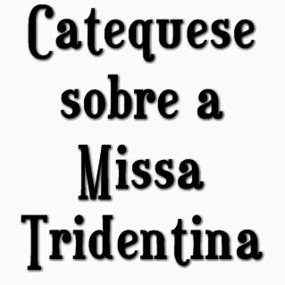 CATEQUESE