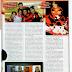 #Lulucast na edição de 30 anos do título da Revista Flamengo