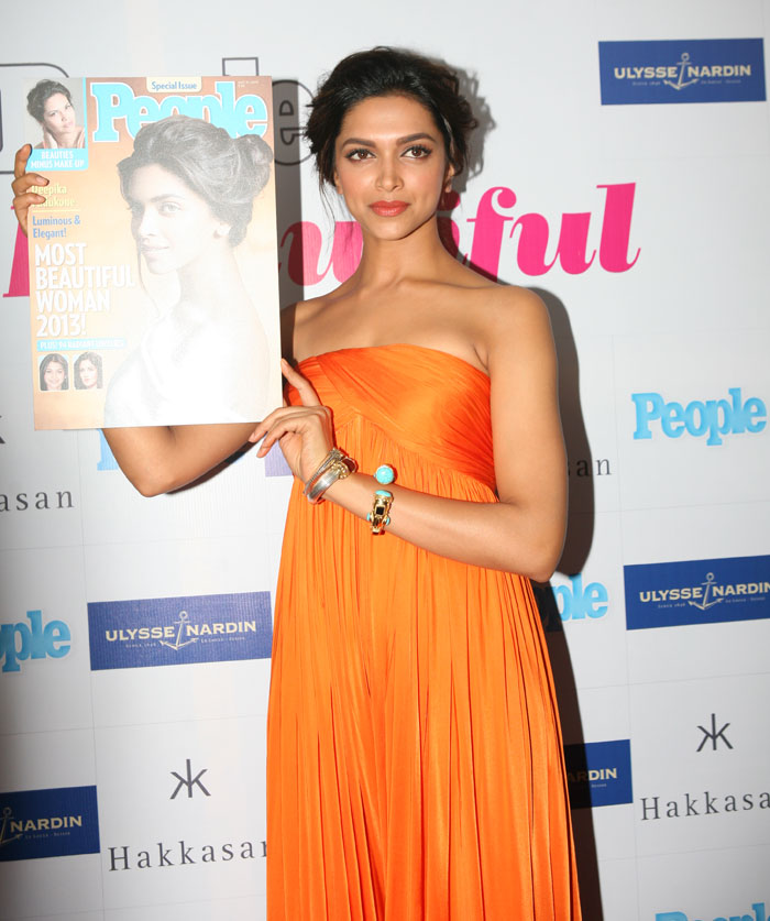 Deepika Padukone Biography 2013 | Information Help Site India