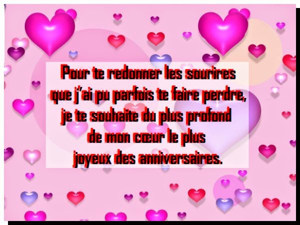Les sites de rencontre d'amour