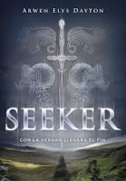 http://www.megustaleer.com/libros/con-la-verdad-llegara-el-fin-seeker-1/GT34734