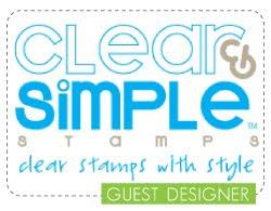 Guest Design (July 2012)