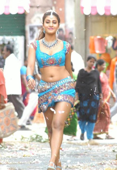 kousha spicy actress pics