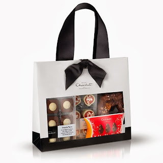 http://www.hotelchocolat.com/uk/shop/christmas/christmas-goody-bag