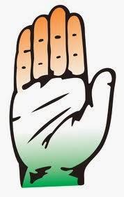 Loksabha,2014, prediction, Congress