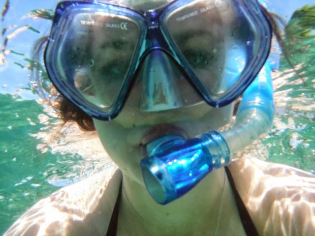 chorwacja noclegi wyspa krk galeria prywatne youtube