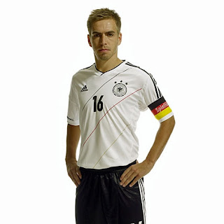 camiseta-alemania-eurocopa-2012