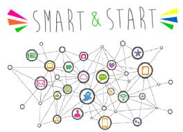 Presentazione incentivo Smart&Start: come sostenere le startup innovative
