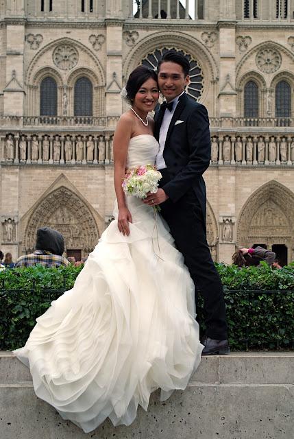 Notre-Dame Paris image