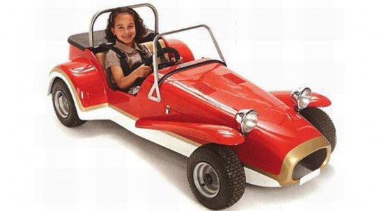 Movers Blog The Mini Seven Turns Your Kid Into The Envy