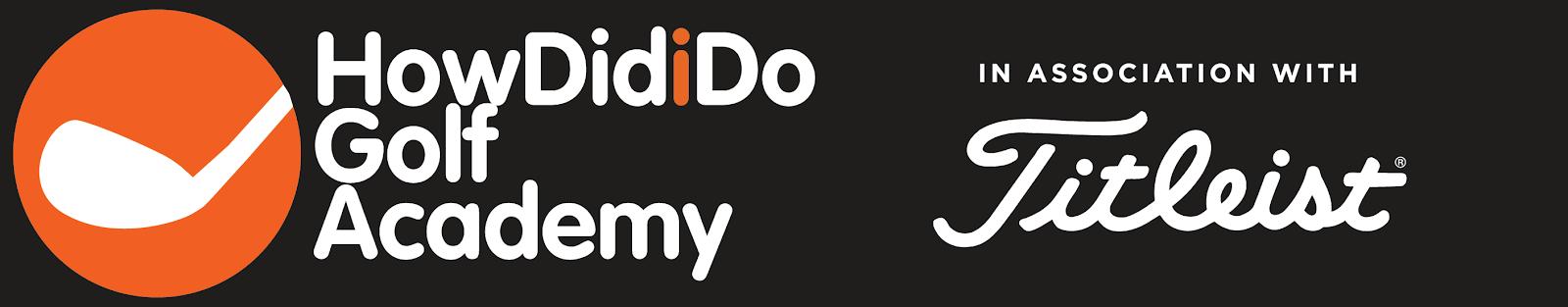 HDiD Golf Academy