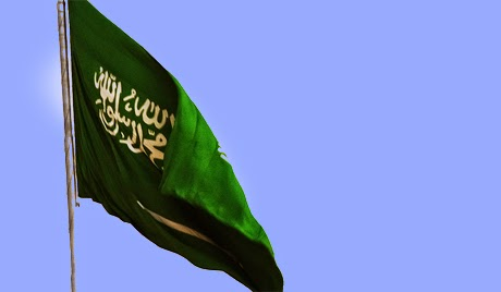 Saudi Blames ISIL for Killing Police, Seizes Bombs