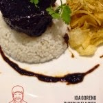 Maicih Kini Merambah Bisnis Restoran …
