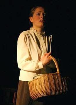 spettacoli teatrali a Milano nel weekend: Nonna Resistenza